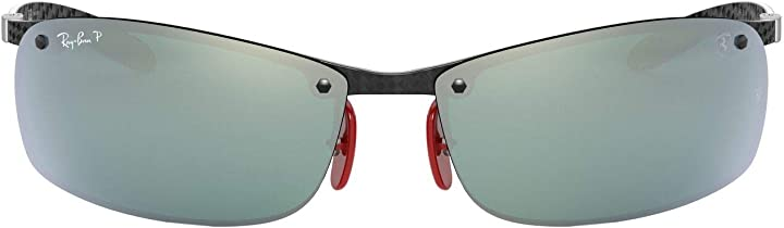 Occhiali ray-ban rb8305m cod. colore f005h1 0RB8305M
