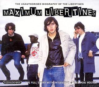 Maximum Libertines