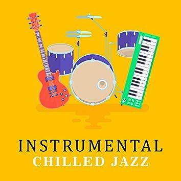 Instrumental Chilled Jazz