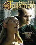 Tales of the Talisman 7-3