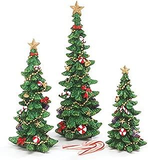 Best resin christmas tree Reviews