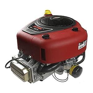 Motor para cortacésped Briggs & Stratton 675 serie Quantum – 22, 2 ...