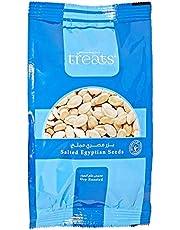 TREATS Salty Egyptian Seeds 150 g