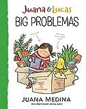Image of Juana and Lucas: Big Problemas