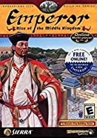 Sierra Emperor: Rise Of The Middle Kingdom (輸入版)