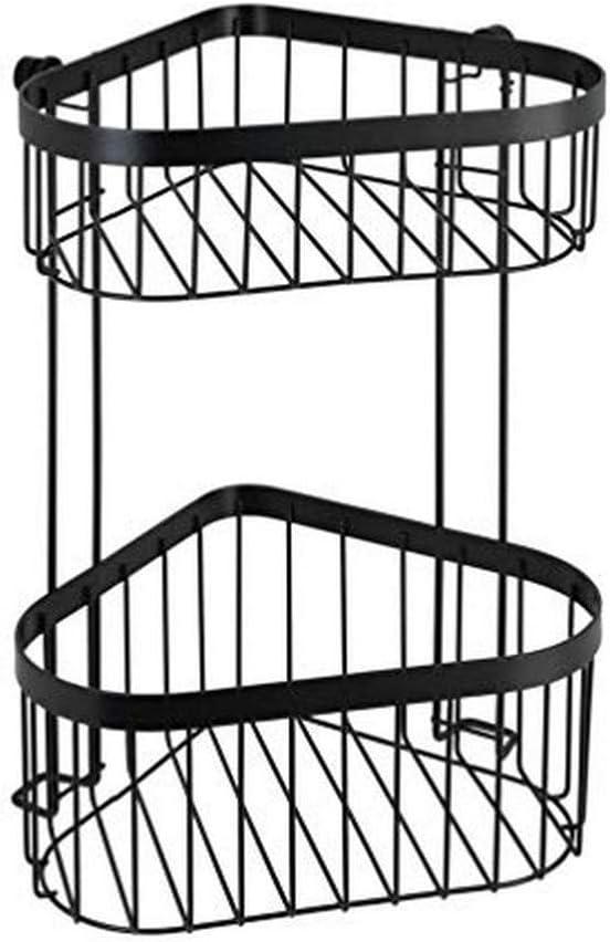 WENKO 2021 model Classic Plus 23882100 Corner Shelving Spasm price Levels x 2 Unit 23.5