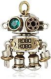 [ラグデザインワークス] RAG DESIGN WORKS ROBOKOBOタックピン A RBKB-TP051