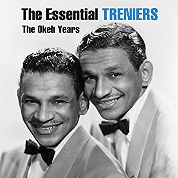 The Essential Treniers - The Okeh Years