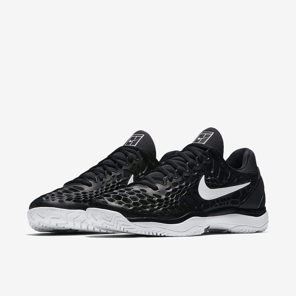 Amazon.com   Nike Women's Low-Top Sneakers   Tennis & Racquet Sports