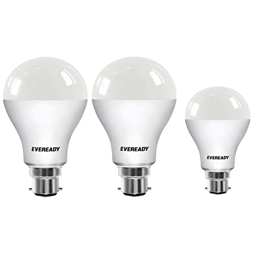 74a885986 LED Bulb  Buy LED Bulb Online at Best Prices in India - Amazon.in
