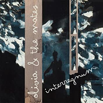 Interregnum: The Singles Collection