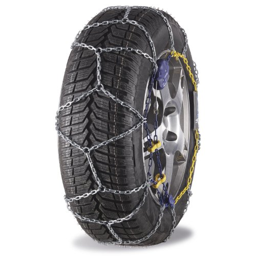 Michelin M2 Extrem Grip Automatic 60