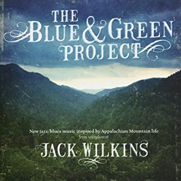 The Blue & Green Project