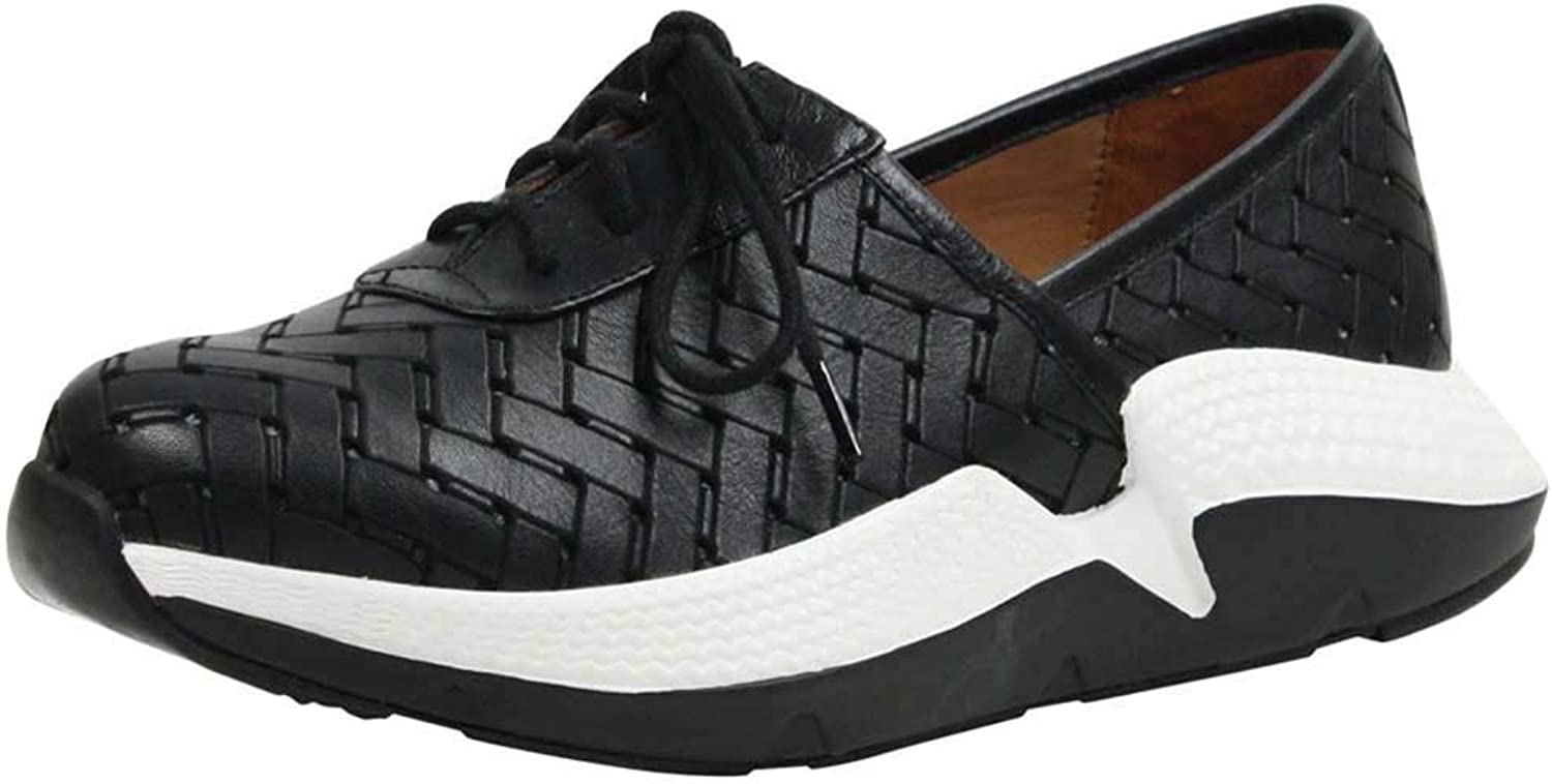 L`Amour Des Pieds Womens Helodie Sneaker
