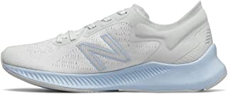 New Balance Women's Dynasoft Pesu V1 Running Shoe