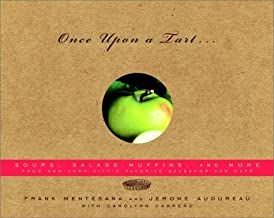 Best once upon a tart Reviews