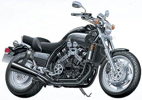 1   12 No.29 Yamaha v-Max export version (japan import)