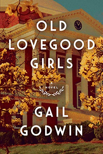 Old-Lovegood-Girls