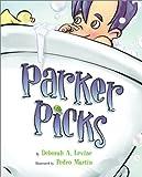 Parker Picks