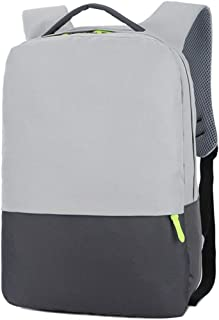 COAFIT Men's Backpack Lightweight Splash-Proof Laptop Backpackf for Outdoor