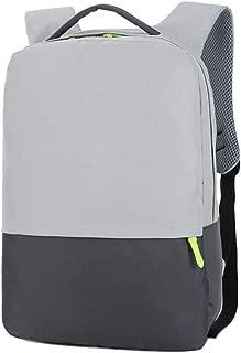 COAFIT Men's Backpack Lightweight Splash-Proof Laptop Backpackf for Outdoor