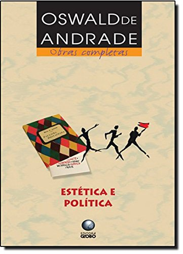 Estética e Política