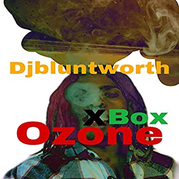 Ozone (feat. Box Simpson)