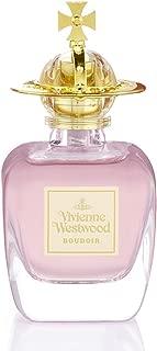 Boudoir By Vivienne Westwood For Women, Eau De Parfum Spray, 1.7-Ounce Bottle