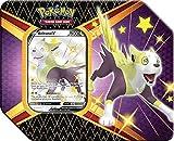 Pokemon TCG: Shining Fates Tin - One At Random
