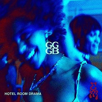 GGGB (feat. Dian) (HOTEL ROOM DRAMA)