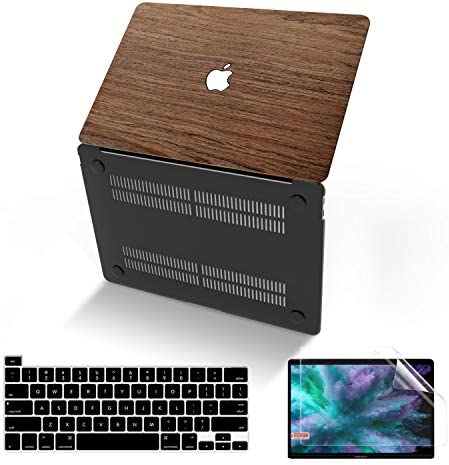 Anban MacBook Pro 13 inch Case 2020 2019 2018 2017 2016 Release A2338 M1 A2251 A2289 A2159 A1989 product image