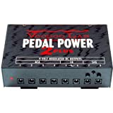 Voodoo Lab Pedal Power 2Plus