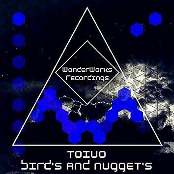 Bird's & Nugget's