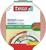 tesa Masking Tape for Curves