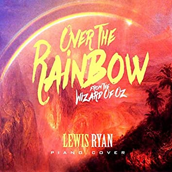 """Over the Rainbow (From """"The Wizard of Oz"""")"""