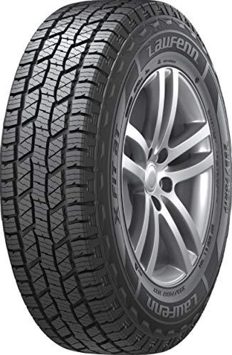 Laufenn X FIT AT LC01 All Season Radial Tire 245/70R16 107T -  1016606