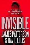 Invisible (Invisible, 1)