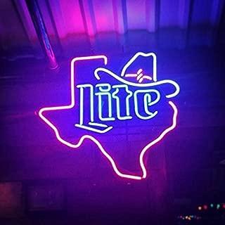 Best miller lite beer box cowboy hat Reviews