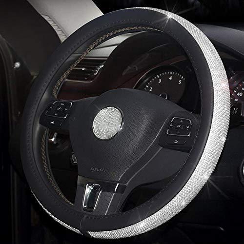 Heavy Duty Coche Cubierta Para Mercedes Clase E W212 Estate Transpirable