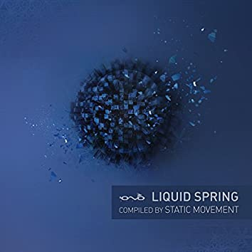 Liquid Spring (Compiled by Static Movement)