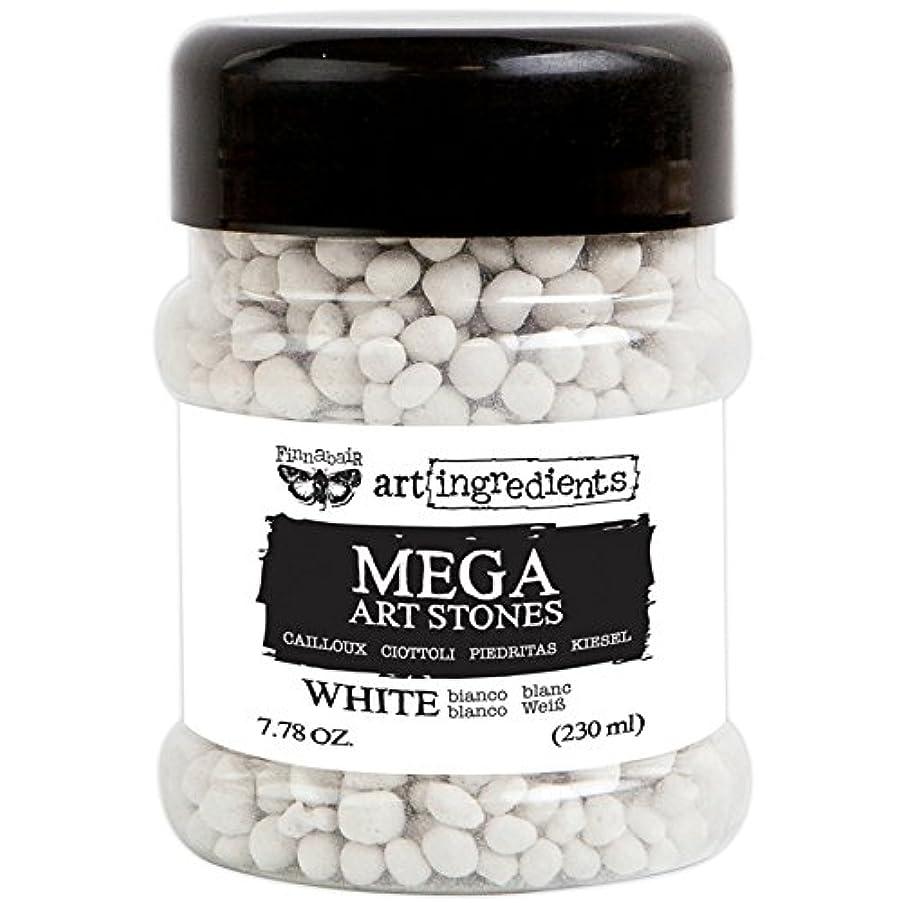 Prima Marketing Mega Art Stones Ingredients