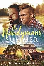 The Handyman's Summer