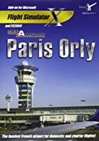 Mega Airport Paris Orly (PC) (輸入版)
