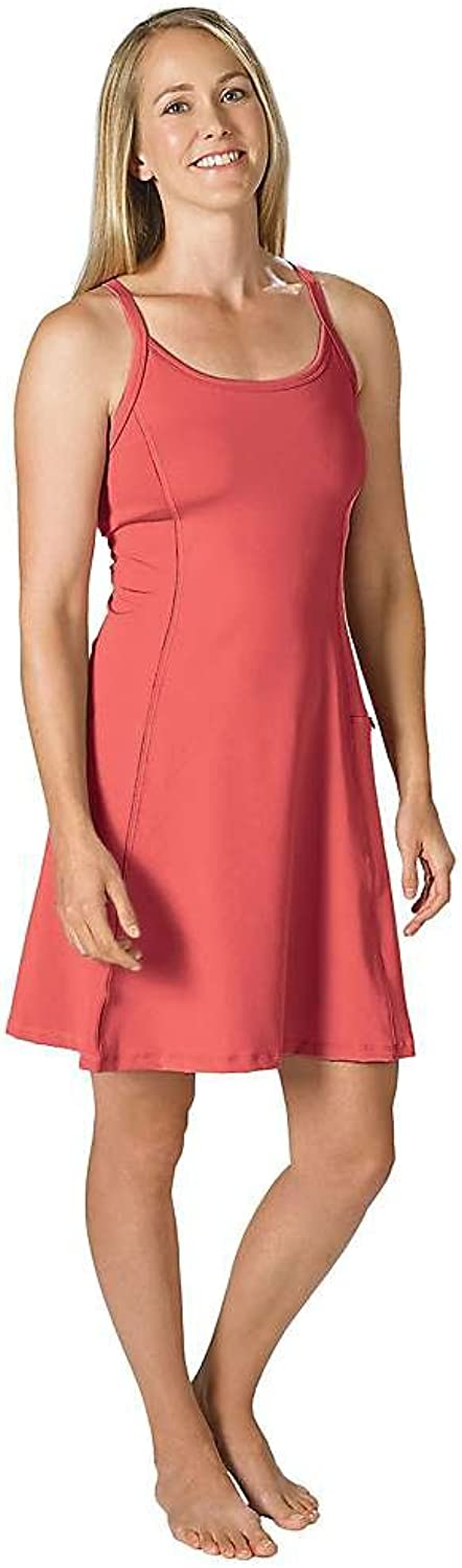 Stonewear Designs Ladderback Dress  Women's