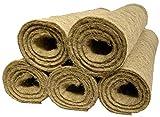 Nager-Teppich aus 100 %...