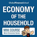 The Economy of the Household [Download]