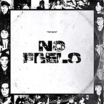 No Feels