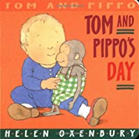 Tom And Pippo's Day