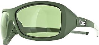 4867413a06 Gloryfy - Gafas de sol - para hombre Verde twilight olive f2 talla única