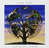 Songtexte von Talk Talk - Laughing Stock